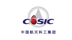 中国航天科工集团