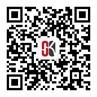 店内点餐系统UI设计-网站建设 | 北京网站制作 | 北京网站建设公司 | 北京网站制作公司 | 北京网站建设 | 网站开发 | 网站制作公司 | 网站建设公司 | 尚古创新-尚古创新科技-互联网设计开发服务提供商